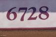 Photo of 6728 W Northview Avenue, Glendale, AZ 85303 (MLS # 5986473)