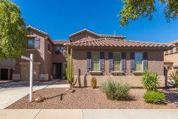 Photo of 12114 N 146th Avenue, Surprise, AZ 85379 (MLS # 5986712)