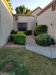 Photo of 9135 W Kimberly Way, Peoria, AZ 85382 (MLS # 5986729)