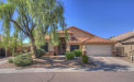 Photo of 22216 N 44th Place N, Phoenix, AZ 85050 (MLS # 5986734)