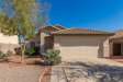 Photo of 1521 S 230th Avenue, Buckeye, AZ 85326 (MLS # 5986750)