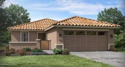 Photo of 4222 S 97th Avenue, Tolleson, AZ 85353 (MLS # 5986804)