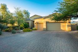 Photo of 8476 E Montello Road, Scottsdale, AZ 85266 (MLS # 5986824)