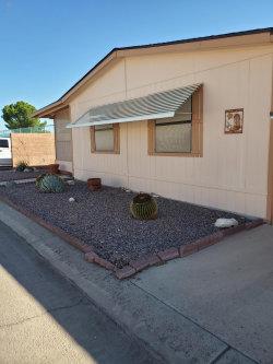 Photo of 2501 W Wickenburg Way 162 --, Wickenburg, AZ 85390 (MLS # 5986859)
