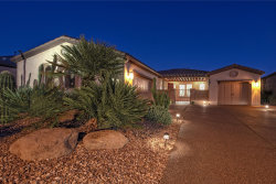 Photo of 28313 N 124th Drive, Peoria, AZ 85383 (MLS # 5986956)