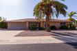 Photo of 17434 N Horseshoe Lane, Sun City, AZ 85373 (MLS # 5987069)