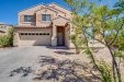 Photo of 3513 S 91st Drive, Tolleson, AZ 85353 (MLS # 5987074)