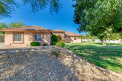 Photo of 17820 W Claremont Street, Waddell, AZ 85355 (MLS # 5987113)