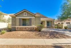 Photo of 4281 E Marshall Avenue, Gilbert, AZ 85297 (MLS # 5987115)