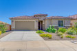 Photo of 21241 N 260th Drive, Buckeye, AZ 85396 (MLS # 5987126)