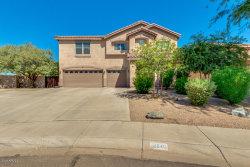 Photo of 3841 S Ponderosa Drive, Gilbert, AZ 85297 (MLS # 5987166)