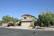Photo of 11342 W Buchanan Street, Avondale, AZ 85323 (MLS # 5987201)