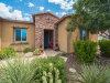 Photo of 668 E Harmony Way, San Tan Valley, AZ 85140 (MLS # 5987234)