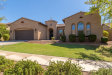 Photo of 20995 W Western Drive, Buckeye, AZ 85396 (MLS # 5987249)