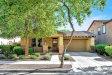 Photo of 3143 N Evergreen Street, Buckeye, AZ 85396 (MLS # 5987254)