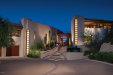 Photo of 11267 E Troon Mountain Drive, Scottsdale, AZ 85255 (MLS # 5987263)