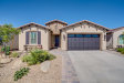Photo of 808 E Sugar Apple Way, San Tan Valley, AZ 85140 (MLS # 5987272)