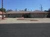 Photo of 17631 N Lindgren Avenue, Sun City, AZ 85373 (MLS # 5987278)
