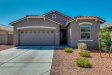 Photo of 3853 E Desert Broom Drive, Chandler, AZ 85286 (MLS # 5987302)