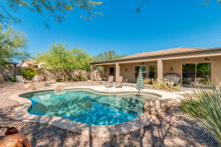 Photo of 4811 W Barko Lane, New River, AZ 85087 (MLS # 5987304)