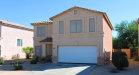 Photo of 16087 W Woodlands Avenue, Goodyear, AZ 85338 (MLS # 5987335)
