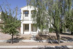 Photo of 3708 E Sundance Avenue, Gilbert, AZ 85297 (MLS # 5987344)