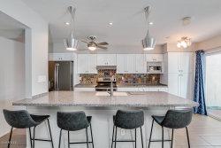 Photo of 4806 N 78th Place, Scottsdale, AZ 85251 (MLS # 5987359)