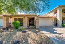 Photo of 4136 N 79th Street, Scottsdale, AZ 85251 (MLS # 5987375)
