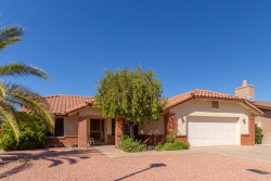 Photo of 10602 N 115th Avenue, Youngtown, AZ 85363 (MLS # 5987395)