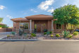 Photo of 5311 E Gray Wolf Trail, Cave Creek, AZ 85331 (MLS # 5987467)