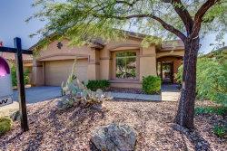 Photo of 2427 W Turtle Hill Drive, Anthem, AZ 85086 (MLS # 5987492)