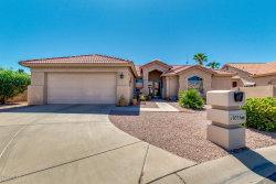 Photo of 10333 E Hercules Court, Sun Lakes, AZ 85248 (MLS # 5987520)