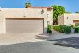 Photo of 11637 N 40th Way, Phoenix, AZ 85028 (MLS # 5987542)