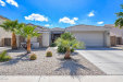 Photo of 1287 W Castle Drive, Casa Grande, AZ 85122 (MLS # 5987577)
