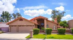 Photo of 26233 S Ribbonwood Drive, Sun Lakes, AZ 85248 (MLS # 5987607)