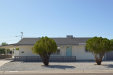 Photo of 11201 W Louisiana Avenue, Youngtown, AZ 85363 (MLS # 5987614)