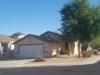 Photo of 9757 W Mountain View Road, Peoria, AZ 85345 (MLS # 5987629)