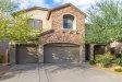 Photo of 9034 W Eagle Talon Drive, Peoria, AZ 85383 (MLS # 5987674)
