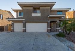 Photo of 134 N 109th Drive, Avondale, AZ 85323 (MLS # 5987724)