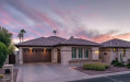 Photo of 16771 W Holly Street, Goodyear, AZ 85395 (MLS # 5987797)