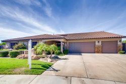 Photo of 27826 N 46th Place, Cave Creek, AZ 85331 (MLS # 5987883)