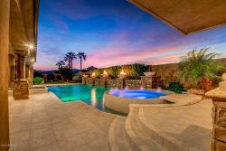 Photo of 18222 W Solano Court, Litchfield Park, AZ 85340 (MLS # 5987940)