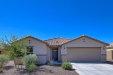 Photo of 27222 N 171st Lane, Surprise, AZ 85387 (MLS # 5988019)