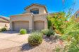 Photo of 22025 N 51st Street, Phoenix, AZ 85054 (MLS # 5988077)