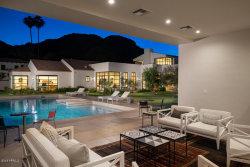 Photo of 6071 E Cheney Drive, Paradise Valley, AZ 85253 (MLS # 5988088)