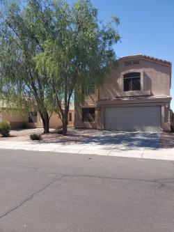 Photo of 23600 N Oasis Boulevard, Florence, AZ 85132 (MLS # 5988150)