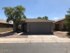 Photo of 121 E Lupine Place, San Tan Valley, AZ 85143 (MLS # 5988183)