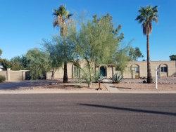 Photo of 6214 E Joan De Arc Avenue, Scottsdale, AZ 85254 (MLS # 5988192)