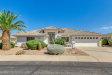 Photo of 11334 E Laguna Azul Circle, Mesa, AZ 85209 (MLS # 5988215)