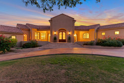 Photo of 7248 N Brookview Way, Paradise Valley, AZ 85253 (MLS # 5988279)